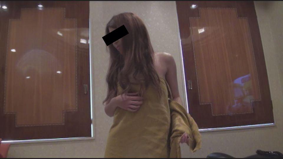 紗智子 - 素人ハメ撮りinTOKYO エロAV動画 Hey動画サンプル無修正動画