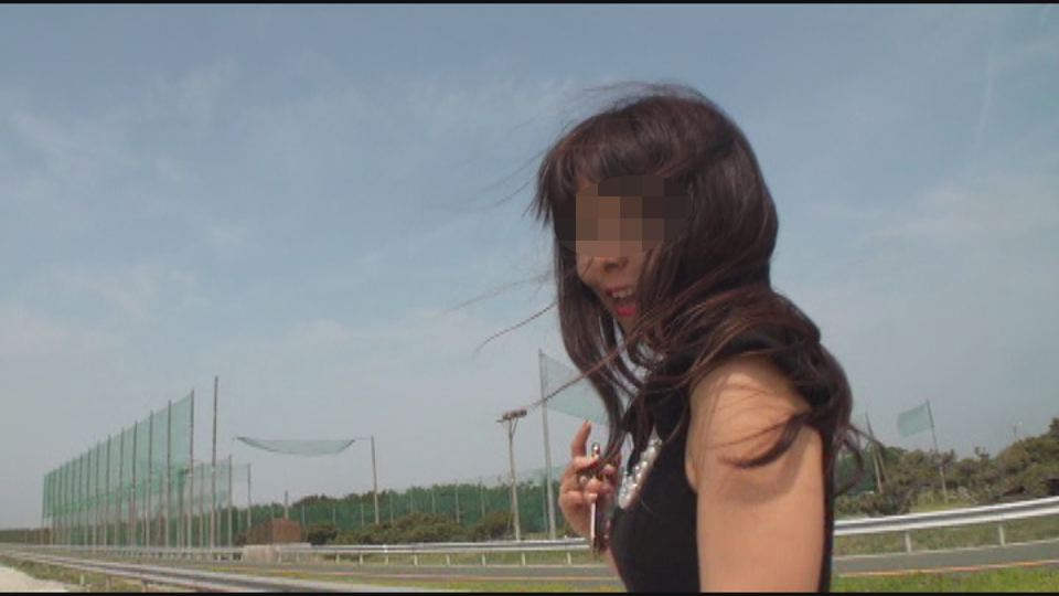 木村美紗子 - 旅行寄り道、海辺とトイレ編 エロAV動画 Hey動画サンプル無修正動画