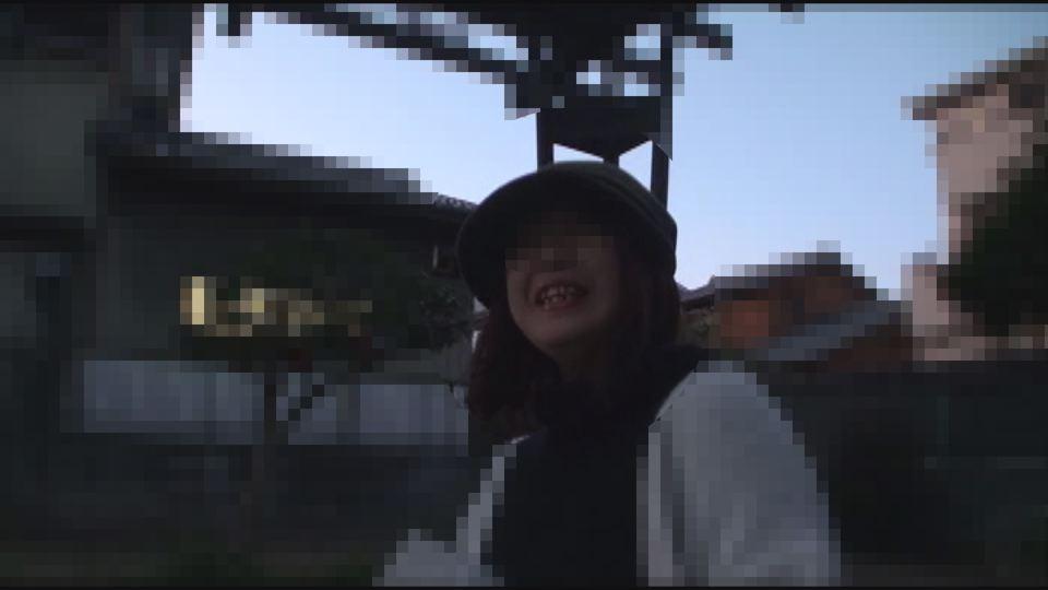 秋 - 素人ハメ撮り part19 エロAV動画 Hey動画サンプル無修正動画