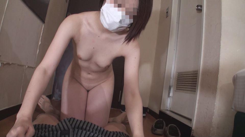 さつき - チンコオナニー part12 エロAV動画 Hey動画サンプル無修正動画