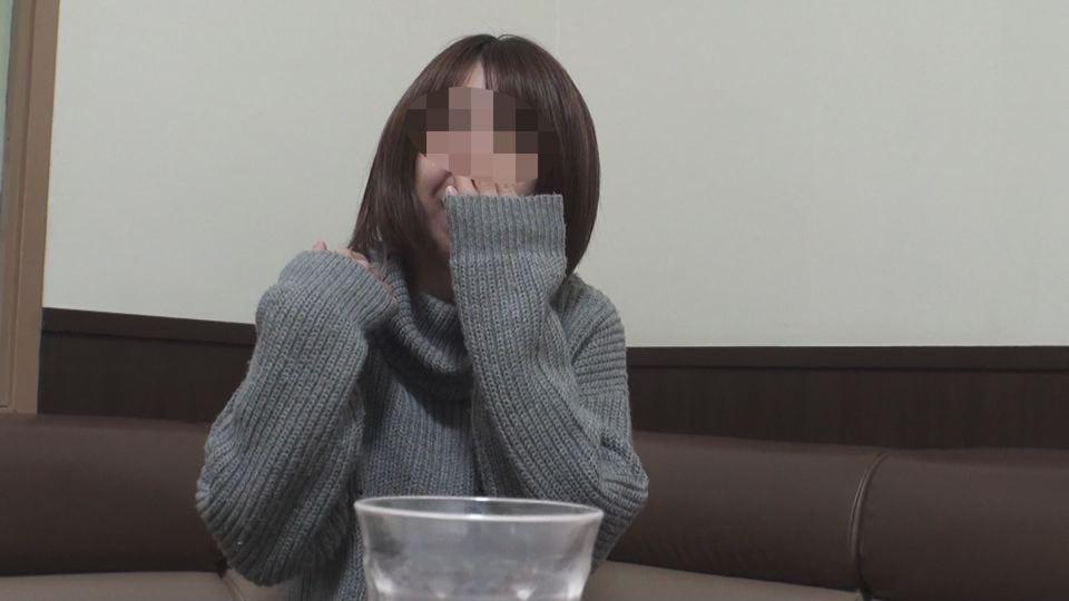 ちい - 素人ハメ撮り part26 エロAV動画 Hey動画サンプル無修正動画