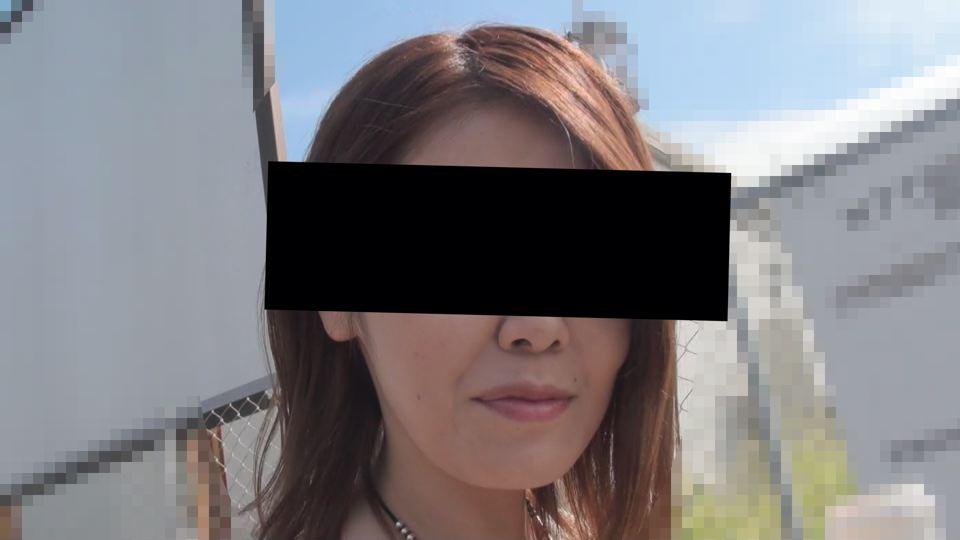 佐藤かれん - 素人ハメ撮り part32 エロAV動画 Hey動画サンプル無修正動画