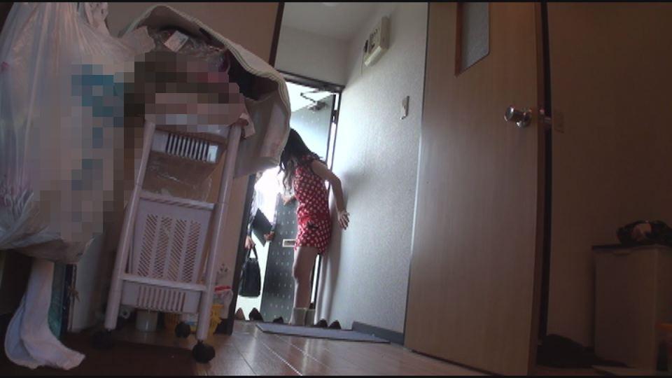 木村美紗子 - 訪問販売員の女性客への性行為の手口 エロAV動画 Hey動画サンプル無修正動画