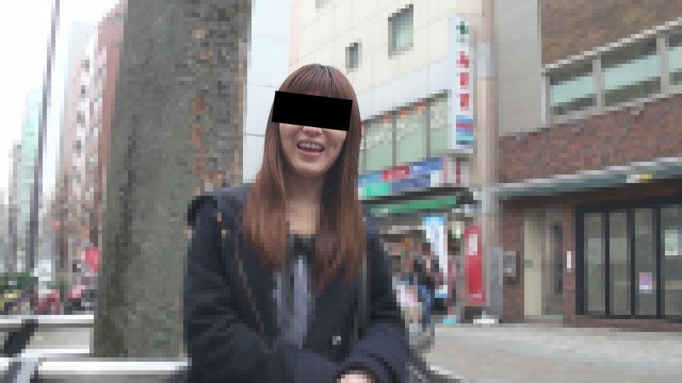 沢井あい - 素人ハメ撮り part33 エロAV動画 Hey動画サンプル無修正動画