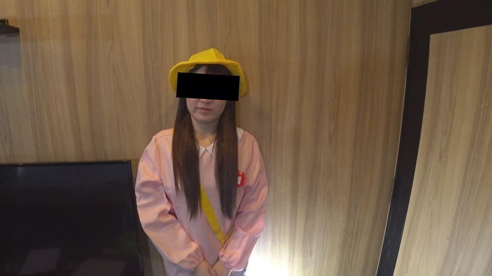 吉田実希 - コスプレセックス part4 エロAV動画 Hey動画サンプル無修正動画
