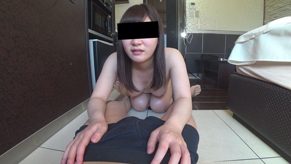 佐々木梨奈 - チンコオナニー part21 エロAV動画 Hey動画サンプル無修正動画