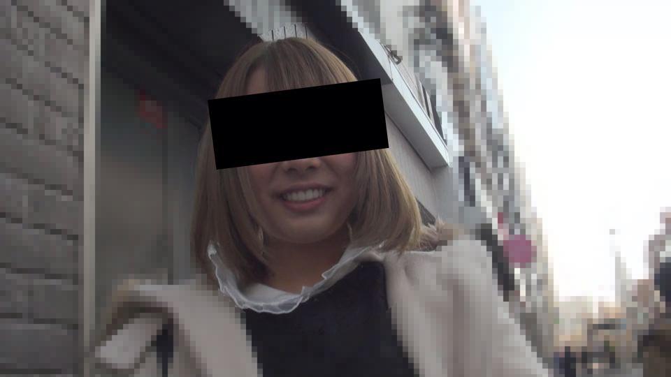 高井彩 - 素人ハメ撮り part38 エロAV動画 Hey動画サンプル無修正動画