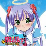 アニメ 魔界天使ジブリール episode2 vol.4 究極!ジブリールより愛をこめて・・・