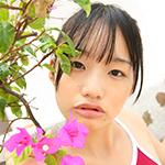 まきちゃん 美少女 まきちゃん 4
