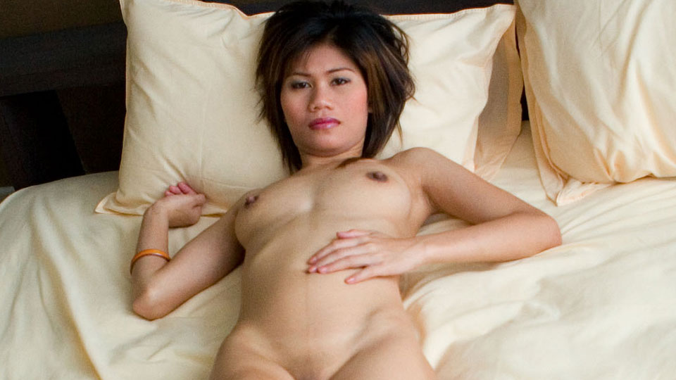 Mimi - I will fuck her little Asian asshole エロAV動画 Hey動画サンプル無修正動画