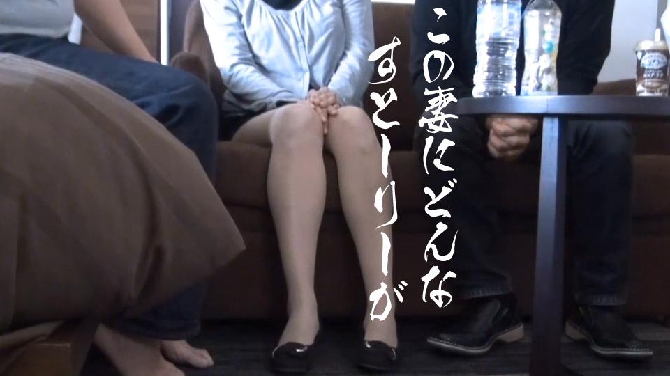 【#人妻】#Hey動画無修正#人妻略奪の抜ける丸見え裏動画まとめ~23 動画