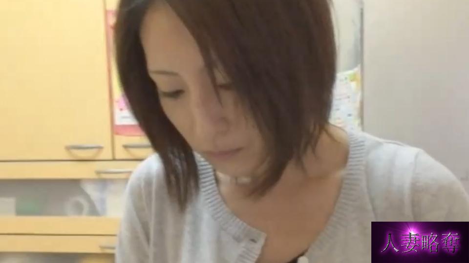 高橋さん - 妊娠するところまでを描いた、投稿動画かなりマニアックです。 エロAV動画 Hey動画サンプル無修正動画