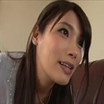 美人妻 【超豪華2時間SP!】秘蔵映像集!超過激SMプレイ!!平成初期の懐かしい作品をあなたに!