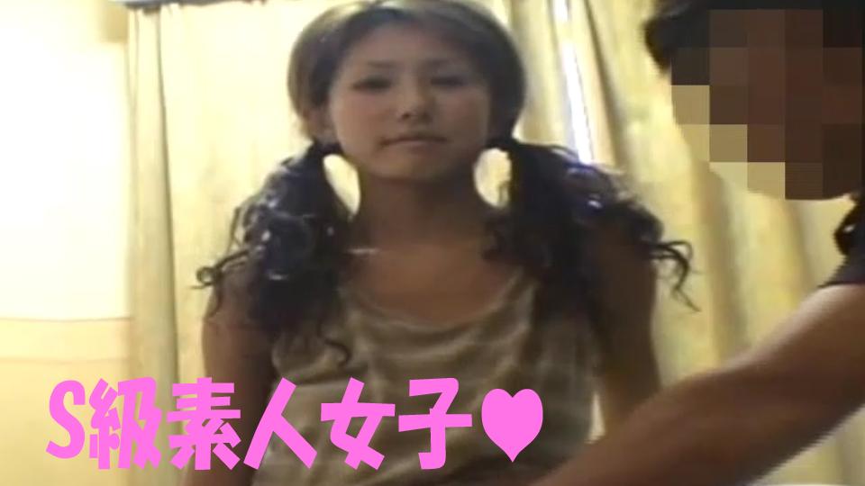 紅亜 - 元渋谷の有名ギャルショップのカリスマ店員さんをついに口説きました! エロAV動画 Hey動画サンプル無修正動画