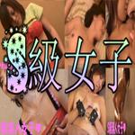 沙織 マユ レイナ 【おすすめ】さわやか女子3人衆!かわいいさわやか女子にチンポ挿入