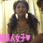 マヤ 綾香 いおり 沙織 紅亜  アイドル、アナウンサー、モデル!まさにS級!ついにS級素人ランキング総集編!売り上げ本数1位〜5位