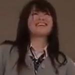 みれい 【超お得】女子生徒のコスプレで中出しファック!!奥に入れすぎて妊娠確実?