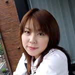 小松可南 東京CO-AKUMA 可南