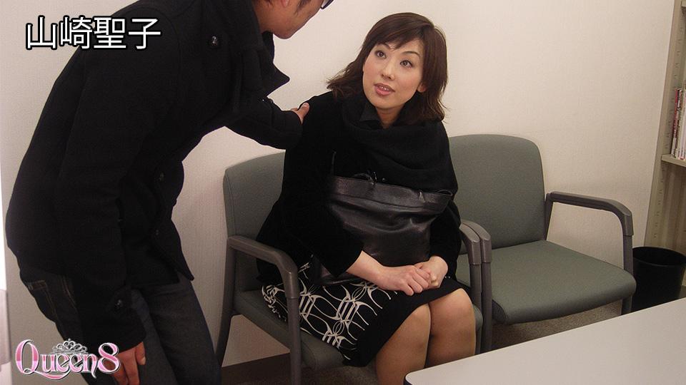 山崎聖子 - AV女優の作り方教えます 聖子 エロAV動画 Hey動画サンプル無修正動画