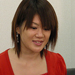 水沢賢美 AV女優の作り方教えます 賢美