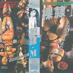紫竜 千賀子 志摩伝説「みだら調教 裸隷・M」