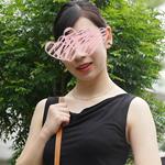 石田 美江 スタイル抜群の女の子に下着モデルを頼んだら写真撮っているだけで感じちゃう超敏感娘でした 突撃交渉