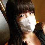 池田麻美 ムチムチ巨乳にそそられて出演交渉してみたらふわふわBODYが気持ちいいデカ尻娘でした! 突撃交渉