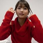 《完全素人》のユリア 【某キャバクラのNo1☆激カワ嬢】元GAL系雑誌の読者モデル19歳をがちリアルハメ撮り