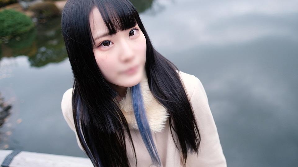 《完全素人》のヒナ - 【本物】地下アイドル流出。Hカップの絶対的美少女。※即DL必須 エロAV動画 Hey動画サンプル無修正動画