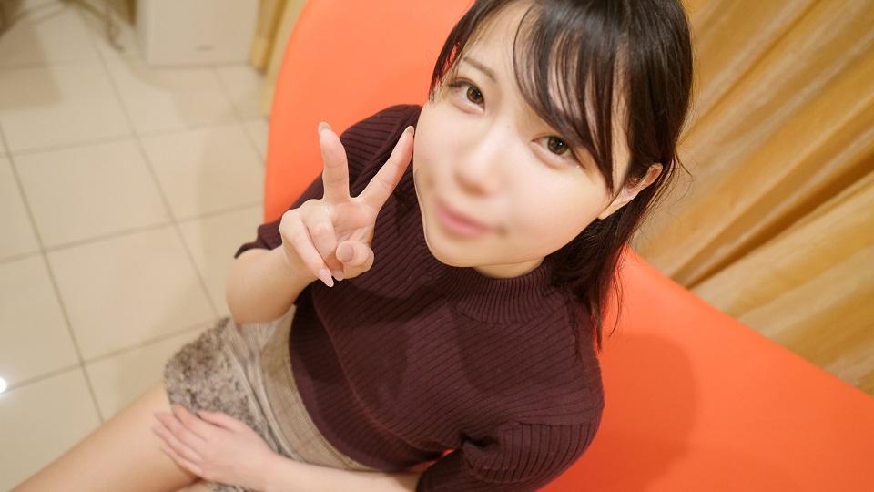 《完全素人》のあすか - 【20歳の社長令嬢】人生で初めてのハメ撮り。お上品な顔立ちと声をもつ。がち素人美女の貴重なお宝動画です エロAV動画 Hey動画サンプル無修正動画