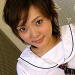 和歌子 心地良いカラダ ハメ撮り