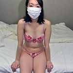 咲 素人25才平凡なOLさんが生チンでハメ撮り