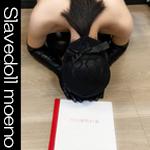 肉奴隷人形 moeno 肉奴隷人形 萌乃 調教002:肉奴隷契約の章