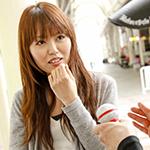 複数の素人娘 モデル風スレンダー激カワGALゲット!ナンパSP!素人娘をヤりまくりVol.12