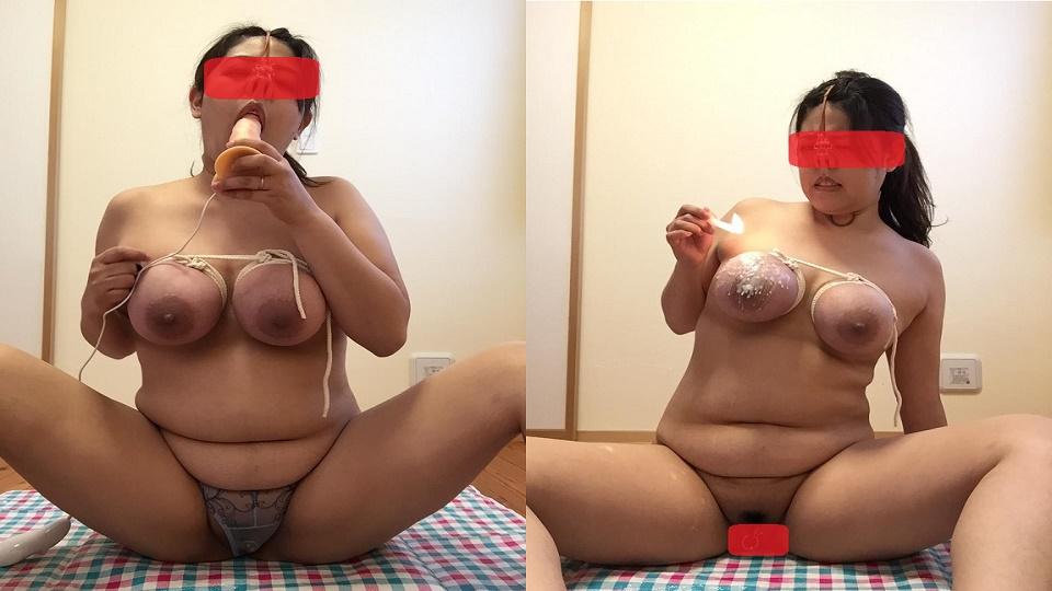 千寿妙子 - 妙子#26('17 醜い顔で・・・) エロAV動画 Hey動画サンプル無修正動画