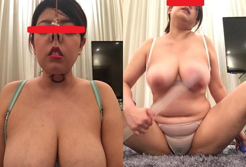 千寿妙子 - 妙子#34(18 大陰唇と乳房 ) エロAV動画 Hey動画サンプル無修正動画