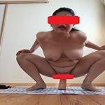 """千寿妙子 妙子#62(""""15 多種多様行為/悪画質)"""