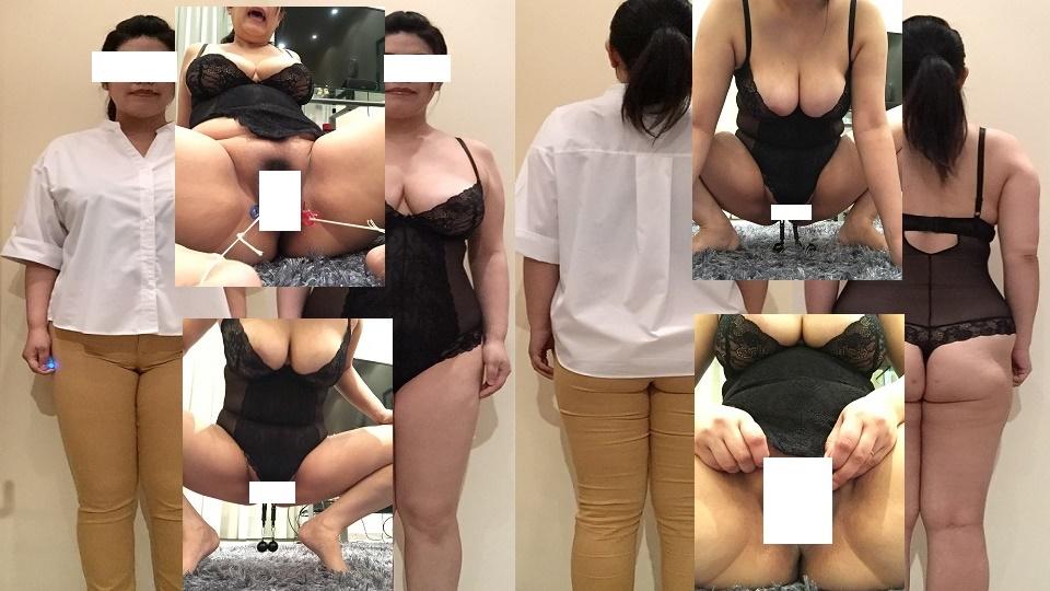 千寿妙子 - 妙子#142(19 多種多様行為/大陰唇肥大) エロAV動画 Hey動画サンプル無修正動画