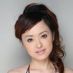 鈴木えみり TORA-TORA-GOLD Vol.008 Hot Emiry