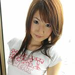 田中美久 彼女光線キラキラ