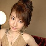 田中美久 キャバクラ みっくジャガー