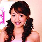 藤崎怜里 TORA-TORA-GOLD Vol.047 私、責められるの好き!