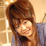 川峰さくら TORA-TORA-GOLD Vol.026 爆乳さくらが楽しませてあげる!