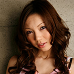 三浦亜沙妃 3Pセックスでいきまくり!