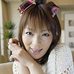 持田茜 痛いのが好き、陵○が大好き!