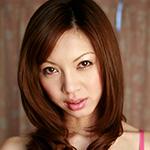 三浦亜沙妃 仲良し3Pセックスで昇天三昧!
