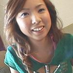 和希結衣 Yuiのフェチハメ撮り