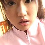 沢木愛 ピンクのナースたん