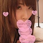 NINA 欅坂風な美少女をローターでせめたりフェラさせたり色んな体位で何度もハメたり♥