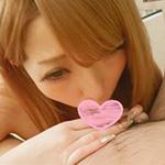 みか ビショ濡れでイキまくりの淫らな姿を晒す現役読モ!!激カワ金髪ギャル♥